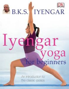 I yoga for beginners web optimised