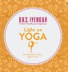 Light_on_Yoga_new