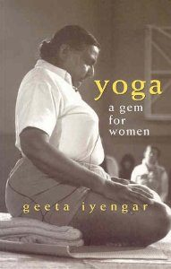 Yoga_A_Gem_for_Women_new