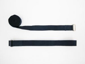 navy blue belt 72