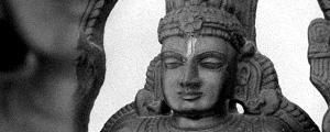 Why Iyengar yoga?