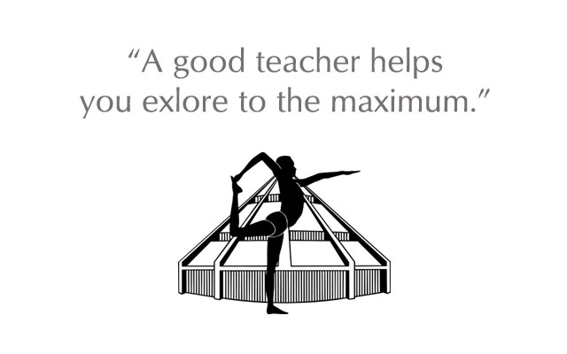 teaching_quote