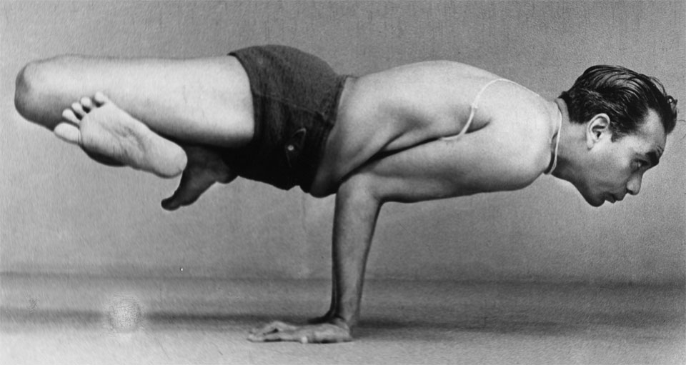 Yoga Philosophy | General Info | Iyengar Yoga Maida Vale
